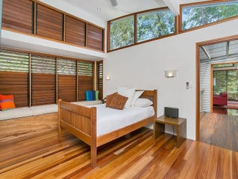 Photo of a bedroom idea from a real Australian house - Bedroom photo 7036717