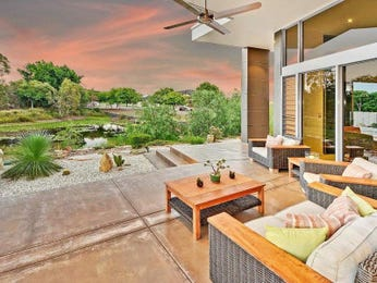 Photo of an outdoor living design from a real Australian house - Outdoor Living photo 7113041