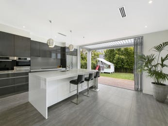 Photo of a kitchen design from a real Australian house - Kitchen photo 16940665