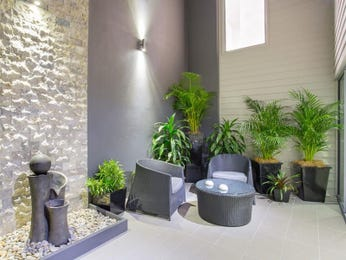 Photo of an outdoor living design from a real Australian house - Outdoor Living photo 2064541
