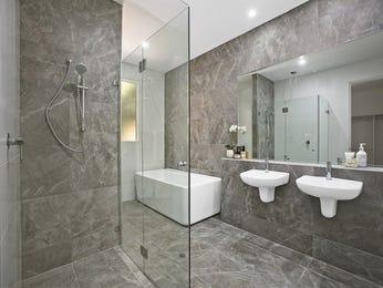 Bathroom Ideas Real Estate modern bathroom ideas