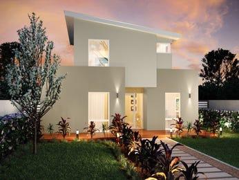Photo of a house exterior design from a real Australian house - House Facade photo 15581997