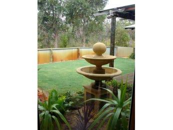 Photo of a garden design from a real Australian house - Gardens photo 714525