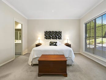 Photo of a bedroom idea from a real Australian house - Bedroom photo 8967737