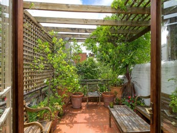 Photo of a garden design from a real Australian house - Gardens photo 6852333