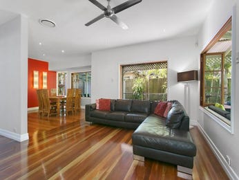 Photo of a living room idea from a real Australian house - Living Area photo 7472097