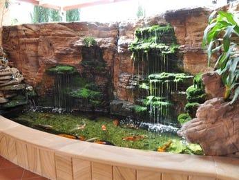 Photo of a garden design from a real Australian house - Gardens photo 2043017