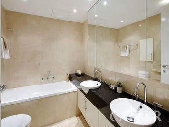 Photo of a bathroom design from a real Australian house - Bathroom photo 2058877
