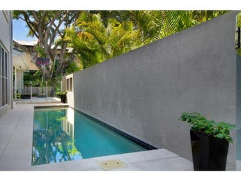 Photo of swimming pool from a real Australian house - Pool photo 17242197