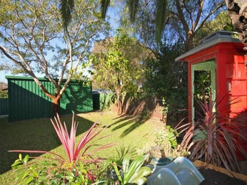 Photo of a cottage garden design from a real Australian home - Gardens photo 152427