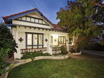 Photo of a brick house exterior from real Australian home - House Facade photo 488966