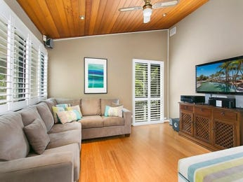 Photo of a living room idea from a real Australian house - Living Area photo 7571381