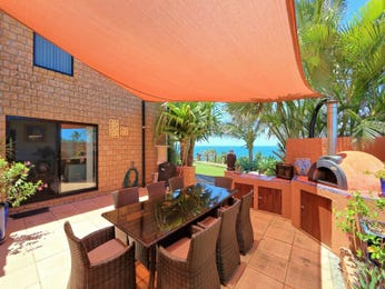 Photo of an outdoor living design from a real Australian house - Outdoor Living photo 7014069