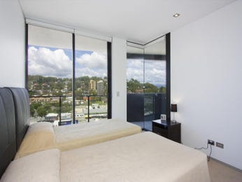 Photo of a bedroom idea from a real Australian house - Bedroom photo 886061