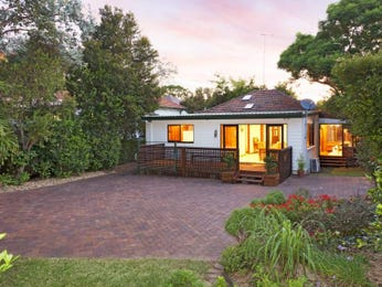 Photo of a pavers house exterior from real Australian home - House Facade photo 159924