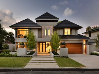 Terrific House Design Ideas From Home Ideas Photo Galleries Largest Home Design Picture Inspirations Pitcheantrous