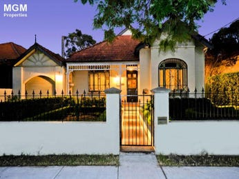 Photo of a brick house exterior from real Australian home - House Facade photo 160858