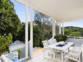 Photo of an outdoor living design from a real Australian house - Outdoor Living photo 162422