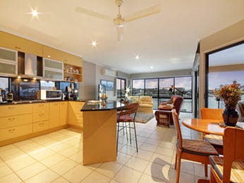 Modern kitchen-dining kitchen design using frosted glass - Kitchen Photo 6986209