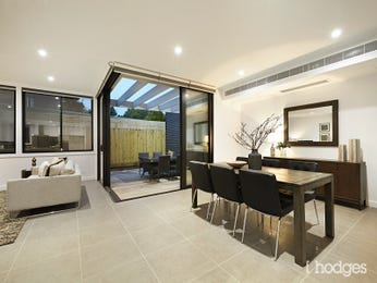 Photo of a dining room design idea from a real Australian house - Dining Room photo 15987981