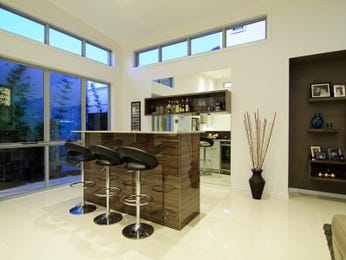 Tiles in a kitchen design from an Australian home - Kitchen Photo 8936545