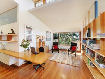 Photo of a living room idea from a real Australian house - Living Area photo 8867241