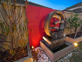 Photo of a garden design from a real Australian house - Gardens photo 1655301