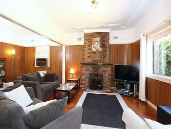 Photo of a living room idea from a real Australian house - Living Area photo 7151013