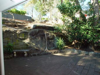 Photo of a low maintenance garden design from a real Australian home - Gardens photo 218990