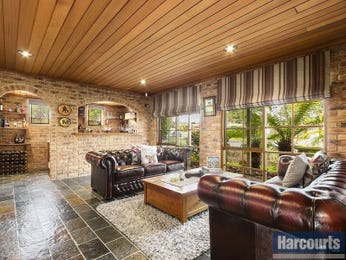 Photo of a living room idea from a real Australian house - Living Area photo 16011621
