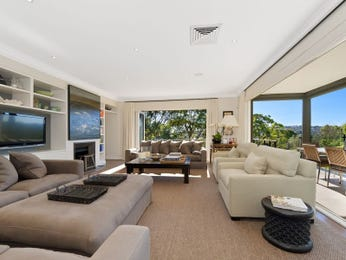 Photo of a living room idea from a real Australian house - Living Area photo 7191841