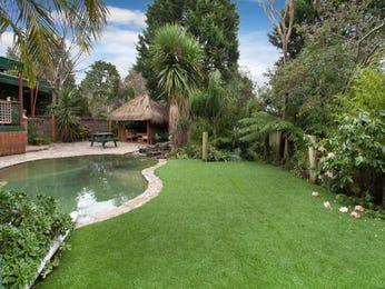 tropical garden design using bamboo with gazebo outdoor furniture setting gardens photo 223458
