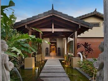 Garden ideas with verandah - Veranda decoratie ...