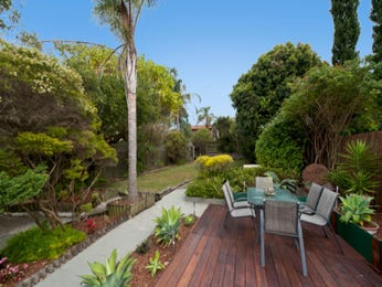 Photo of a cottage garden design from a real Australian home - Gardens photo 226388