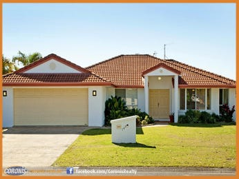 Photo of a concrete house exterior from real Australian home - House Facade photo 226713