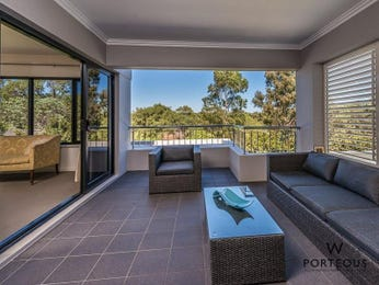 Photo of an outdoor living design from a real Australian house - Outdoor Living photo 8026537