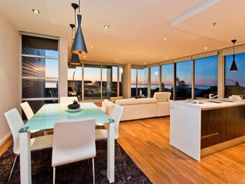 Photo of a dining room design idea from a real Australian house - Dining Room photo 16194089