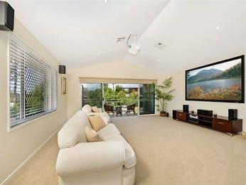 Cream living room idea from a real Australian home - Living Area photo 355871