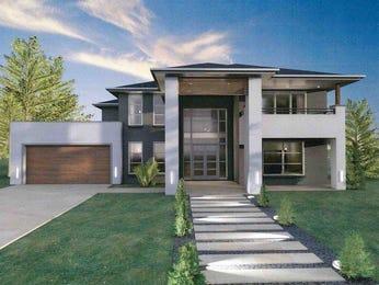 Photo of a house exterior design from a real Australian house - House Facade photo 920876