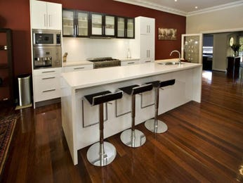 Galley Kitchen Designs With Breakfast Bar modern, galley kitchen designs with breakfast bar