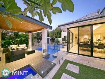 Outdoor living design with gazebo from a real Australian home - Outdoor Living photo 15761341