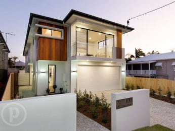 Photo of a house exterior design from a real Australian house - House Facade photo 16365673