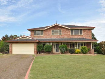 Photo of a brick house exterior from real Australian home - House Facade photo 534548