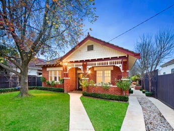 Photo of a brick house exterior from real Australian home - House Facade photo 1441235
