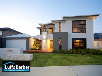 Photo of a concrete house exterior from real Australian home - House Facade photo 760278