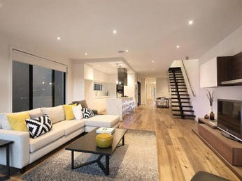 Photo of a living room idea from a real Australian house - Living Area photo 7290373