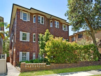 Photo of a brick house exterior from real Australian home - House Facade photo 609854