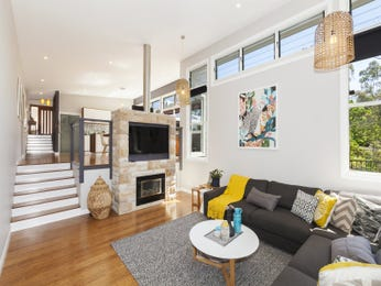 Photo of a living room idea from a real Australian house - Living Area photo 16976829