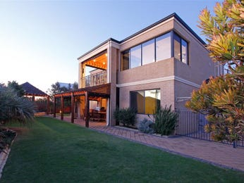 Photo of a brick house exterior from real Australian home - House Facade photo 1481342