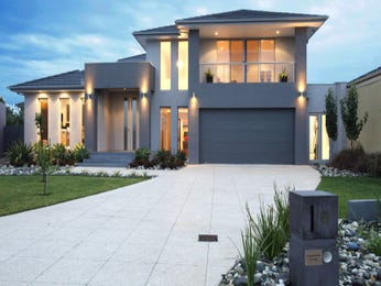 Excellent Modern Facade Ideas Largest Home Design Picture Inspirations Pitcheantrous